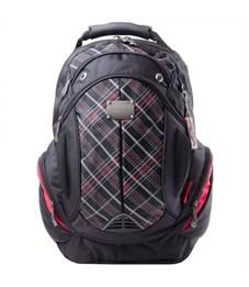 Школьный рюкзак Across AC16-059
