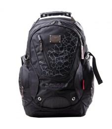 Школьный рюкзак Across AC16-068