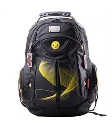 Школьный рюкзак Across AC16-073
