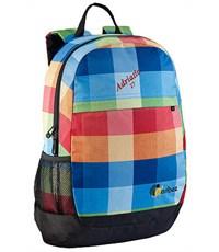 Молодежный рюкзак Caribee Adriatic 64441 калейдоскоп