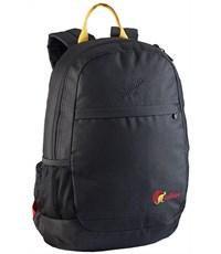 Молодежный рюкзак Caribee Adriatic 6444 черный