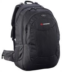 Школьный рюкзак Caribee College 40 X-tend 6370 черный