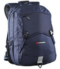 Школьный рюкзак Caribee Yukon 63731 синий