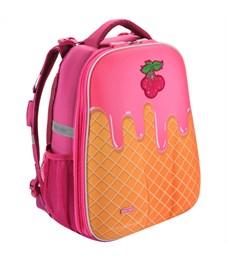 Школьный рюкзак Mike Mar Мороженое