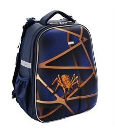 Школьный рюкзак Mike Mar Паук