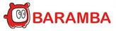 Baramba