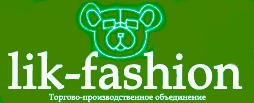 Lik Fashion
