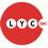 LYCsac