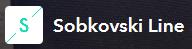 Sobkovski Line