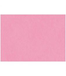Картон цветной тонированный А4, Лилия Холдинг, 200г/м2, 50л., красный