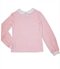 Фото 3. Блузка нарядная для девочек Mattiel D097-102