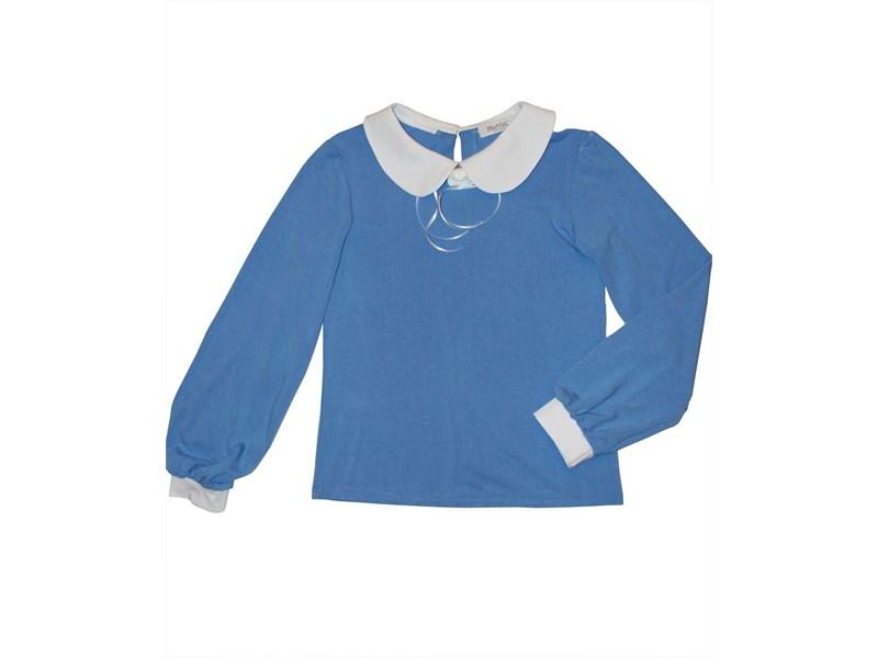 Блузка нарядная для девочек Mattiel D097-103