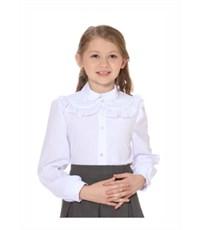 Блузка Смена для девочки Д86 14с20