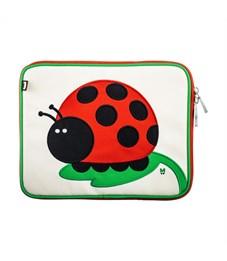 Чехол для планшета Beatrix JuJu-Lady Bug