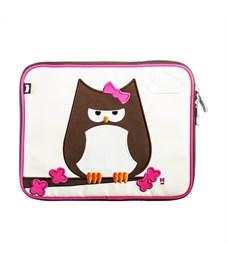 Чехол для планшета Beatrix Papar-Owl