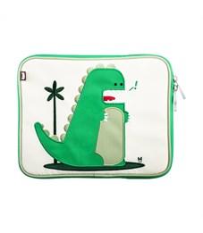 Чехол для планшета Beatrix Percival-Dino