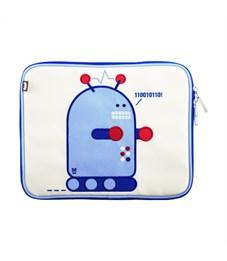 Чехол для планшета Beatrix Pixel-Robot
