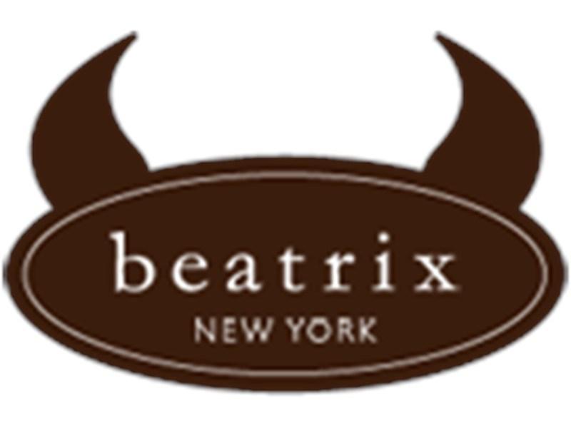 Чемодан Beatrix Fernnando-Bear WB-1730
