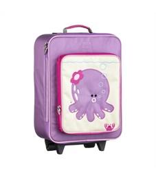 Чемодан детский Beatrix Penelope-Octopus