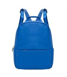 D-265 Рюкзак женский Ors Oro синий