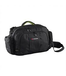 Дорожная сумка Caribee Fast Track Cabin Bag
