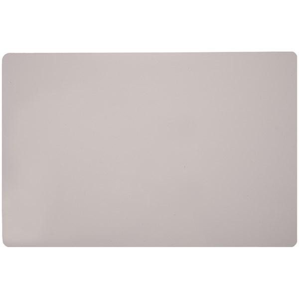 Доска для лепки ArtSpace, А4, пластик, белый