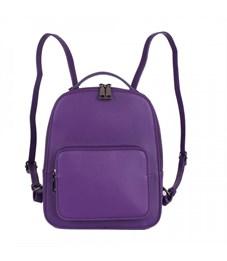 Рюкзак женский OrsOro