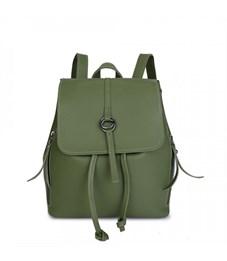 DS-9003 Рюкзак (/2 зеленый)