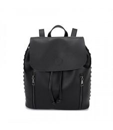 DS-9006 Рюкзак (/1 черный)
