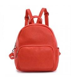DS-9010 Рюкзак (/3 оранжевый)
