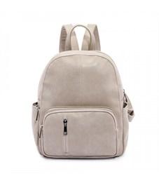 DS-9017 Рюкзак (/2 серый)