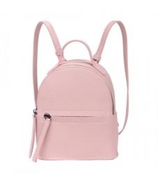 DS-916 Рюкзак (/1 св.розовый)