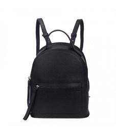 DS-916 Рюкзак (/3 черный)