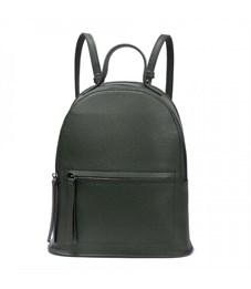DS-916 Рюкзак (/4 зеленый хаки)