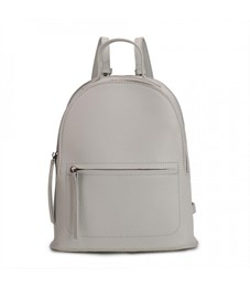 DS-916 Рюкзак (/6 серый)