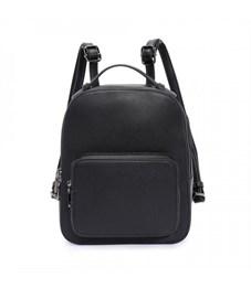 DS-919 Рюкзак (/3 черный)
