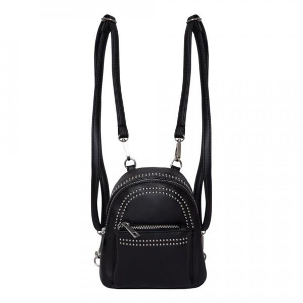 DS-925 Рюкзак (/1 черный)