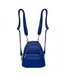 DS-925 Рюкзак (/4 синий)