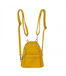 DS-925 Рюкзак (/5 желтый)