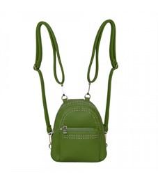 DS-925 Рюкзак (/8 зеленый)