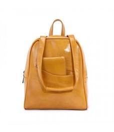 DS-931 Рюкзак (/8 желтый манго)
