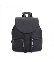 DS-977 Рюкзак (/1 черный)