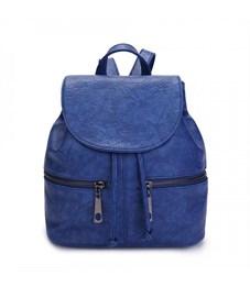 DS-977 Рюкзак (/3 темно-голубой)