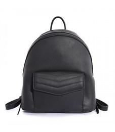 DS-978 Рюкзак (/1 черный)
