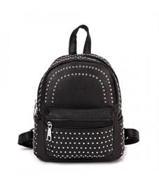 DS-985 Рюкзак (/1 черный)