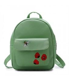 DS-987 Рюкзак (/3 зеленый)