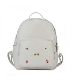 DS-988 Рюкзак (/2 белый)