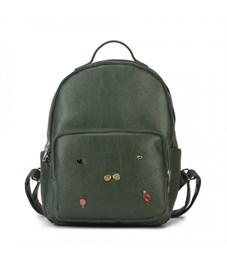 DS-988 Рюкзак (/3 хаки зеленый)