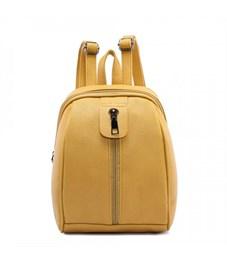 DS-989 Рюкзак (/3 желтый манго)