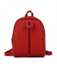 DS-989 Рюкзак (/4 красный)